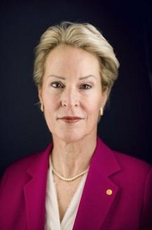 Frances H. Arnold